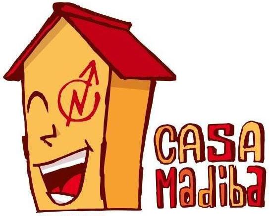 Casa Madiba