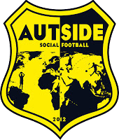 AutSide Social Football