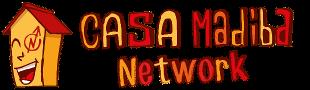 Casa Madiba Network