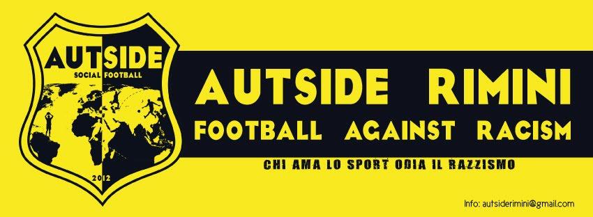 Polisportiva AutSide Rimini