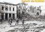 Saluti da Rimini - 21 Settembre 1944: Soldati greci liberano Piazza Giulio Cesare (ora Tre Martiri)