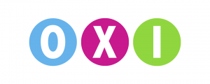 logo_Blockupy_OXI-300x120