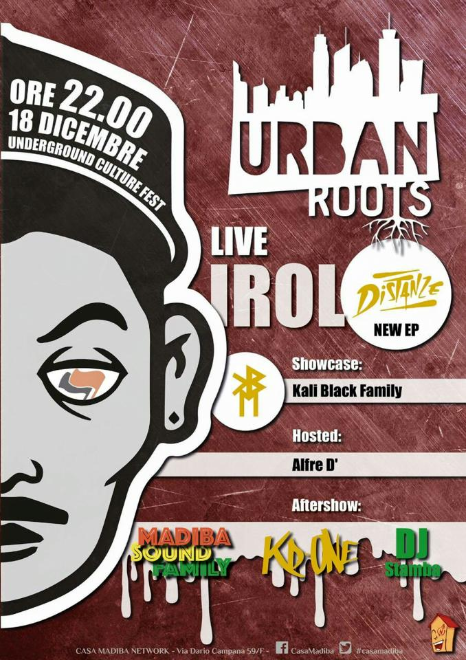 urban roots 18.12.15