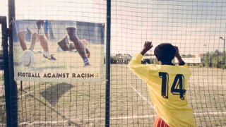 Football-Against-Racism-Campo-Clement-Meric-Rimini