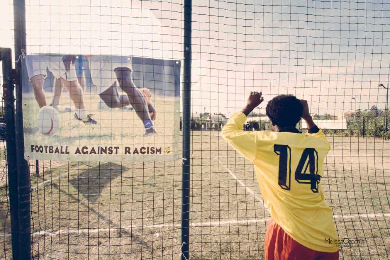 Football-Against-Racism-Campo-Clement-Meric-Rimini