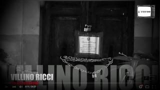 Dal Villino Ricci alla Casa Andrea Gallo (Don): videoreport a cura di Citizen Rimini