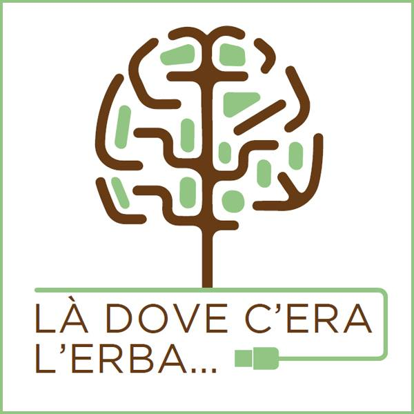 Là dove c'era l'erba - I giovani di Rimini per la Biodiversità