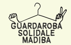 logo-guardaroba-new