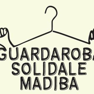 logo-guardaroba-new
