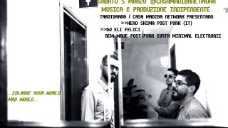 Tardigrada - Musica e produzione indipendente