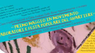 banner_1maggio
