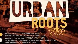 urban roots 23aprile