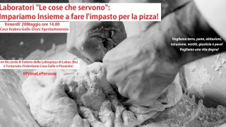 impasto-pizza pg
