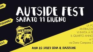 Autside Fest 2016