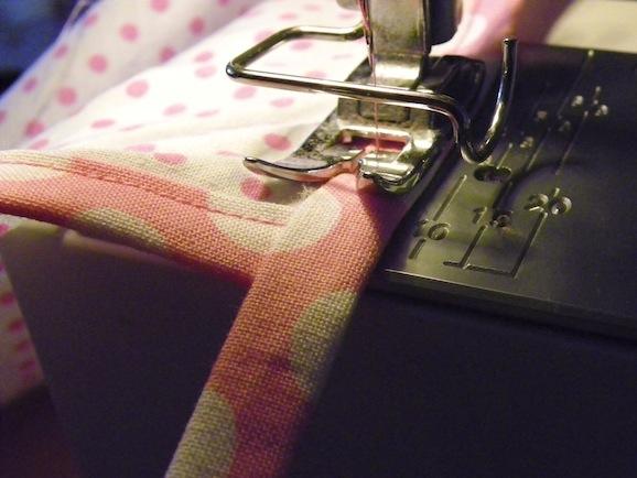 macchina-da-cucire-1
