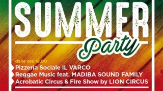 madiba summer party 29.07.2016