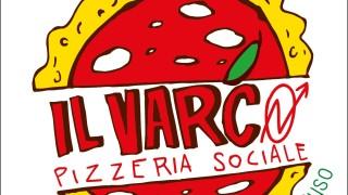 logo-il-varco