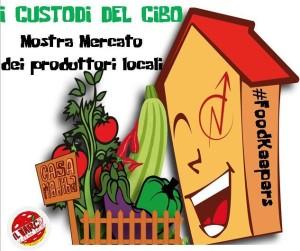 logo-mercato