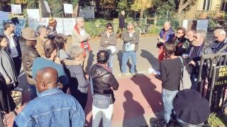 villino-ricci-conferenza-stampa