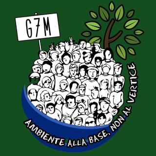 logo g7