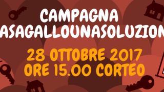 Campagna CasaGalloUnaSoluzione CAMPAGNA GENERALE - Copia