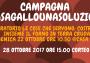 Campagna CasaGalloUnaSoluzione FORNO
