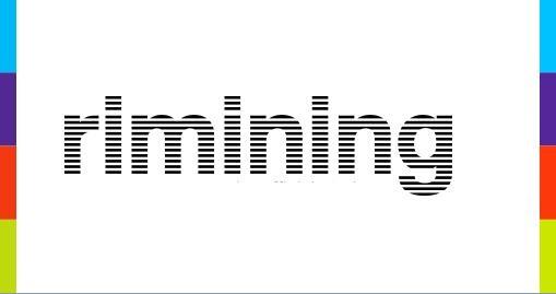 rimining_509x269
