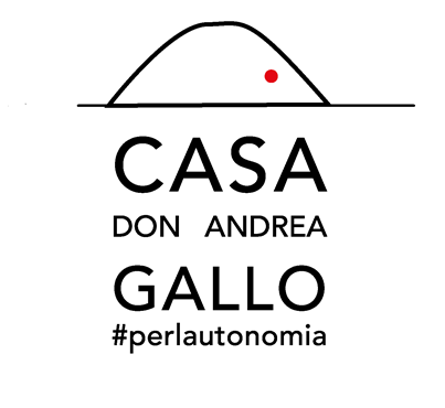 logo casa GALLO piccolo