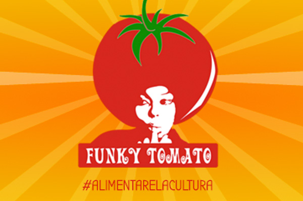 funky-tomato-pomodoro