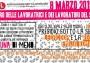 8 marzo adl bologna