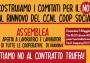 banner assemblea 5 5 2019