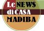 Le news di casa Madiba