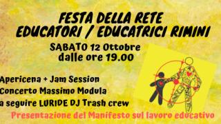 banner educatori