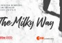 The Milky Way - banner