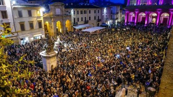 piazza cavour ok