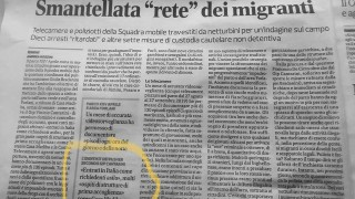 corriere 20 dic19