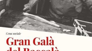 gran galà del baccalà